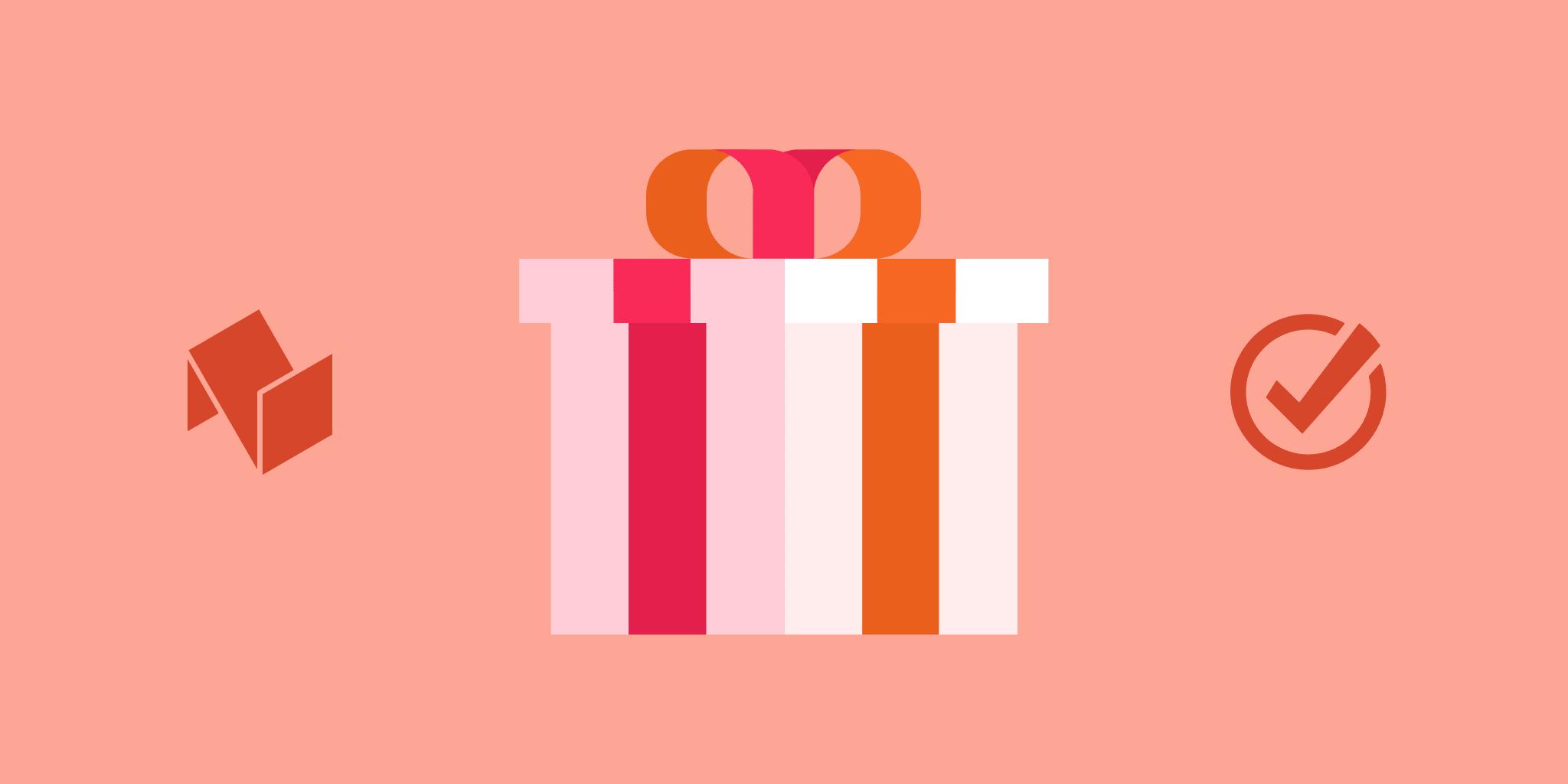 Firma Nozbe - wydawca 2 aplikacji do zarządzania projektami i zadaniami: Nozbe Personal i Nozbe Teams, świętuje dziś 14. urodziny!