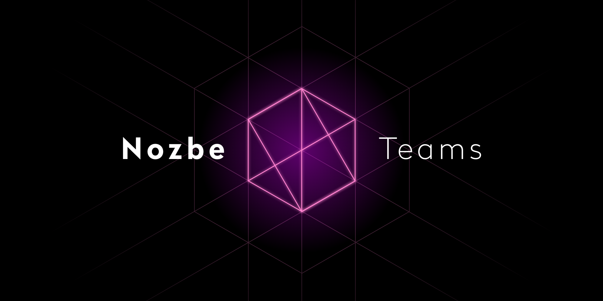 Nozbe 4 Becomes Nozbe Teams and an Even Better Team Collaboration Tool