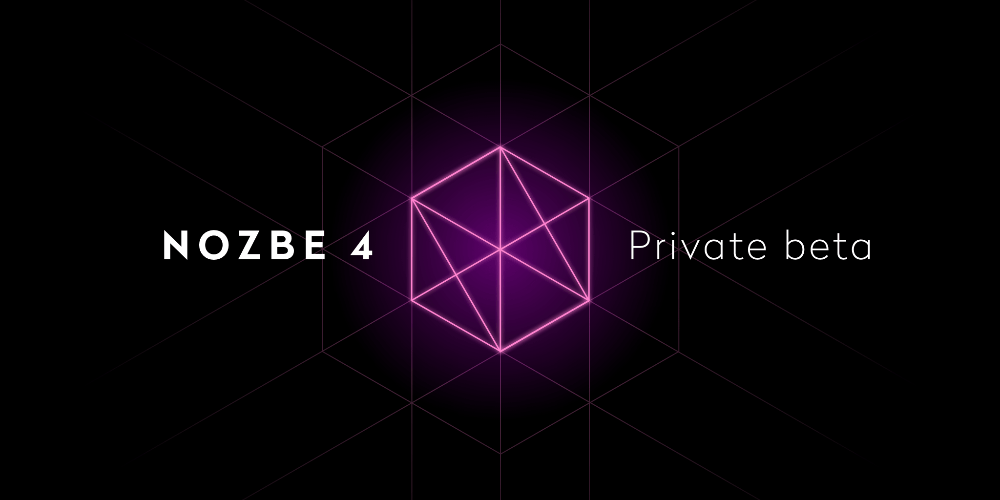 A sneak peek of Nozbe Teams: our new tool for small teams