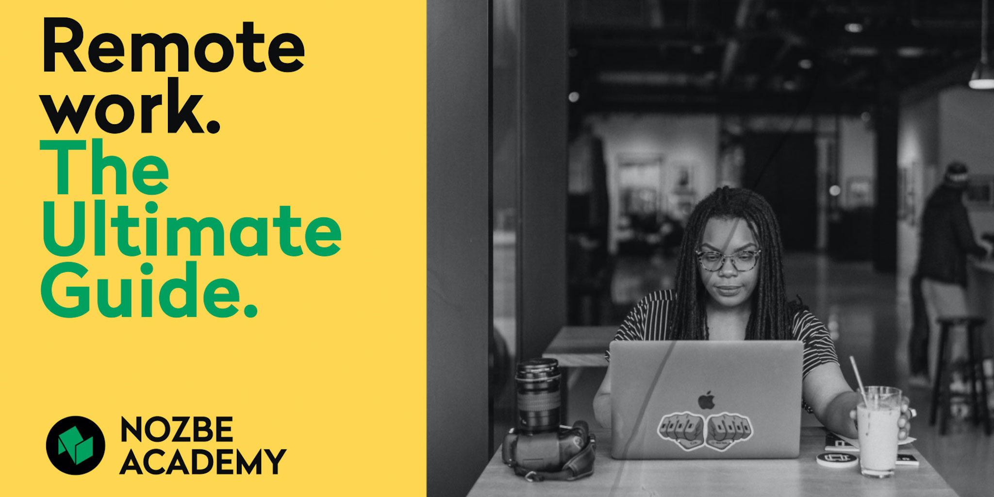 Remote Teamwork - The Ultimate Guide > free online course