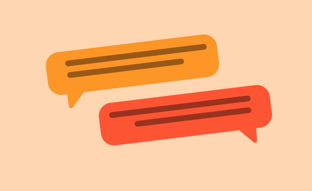 master communication