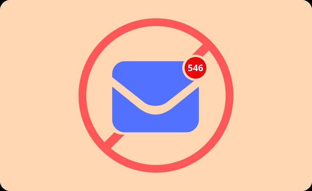 no_emails